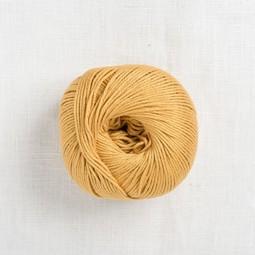 Image of Rowan Cotton Glace 833 Ochre