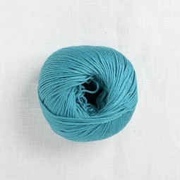 Image of Rowan Cotton Glace 849 Windsor