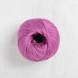 Image of Rowan Cotton Glace 861 Rose