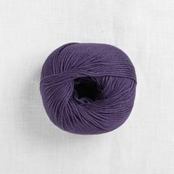 Image of Rowan Cotton Glace 862 Blackcurrant