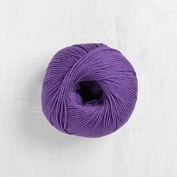 Image of Rowan Cotton Glace 867 Precious