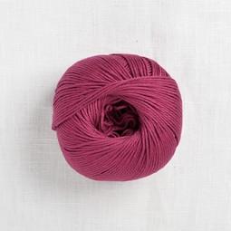Image of Rowan Cotton Glace 872 Petunia