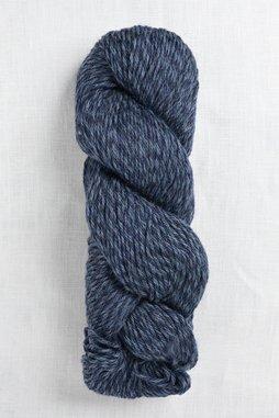 Image of Cascade 220 9414 Ocean Tweed (Discontinued)