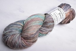 Image of Wonderland Yarns TweedleDeeDum 117 January