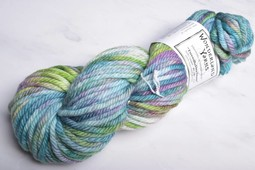 Image of Wonderland Yarns TweedleDeeDum 119 March