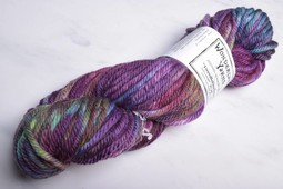 Image of Wonderland Yarns TweedleDeeDum 122 June