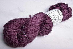 Image of Wonderland Yarns TweedleDeeDum 55 Mince Pie