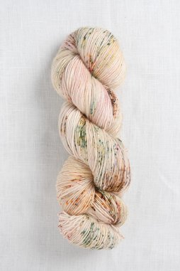 Image of Madelinetosh Tosh Merino Light Warm Woolen Mittens