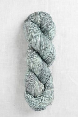 Image of Madelinetosh Tosh Tweed Celadon