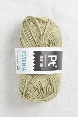 Image of Rauma Petunia 223 Olive