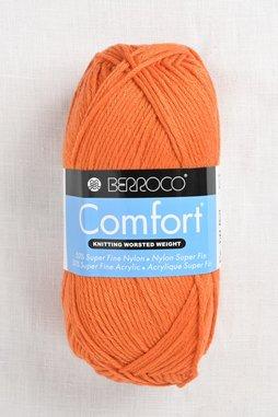 Image of Berroco Comfort 9731 Kidz Orange