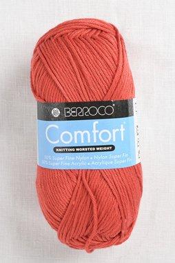 Image of Berroco Comfort 9783 Persimmon
