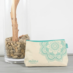 Image of Knitter's Pride Mindful Collection Project Bag