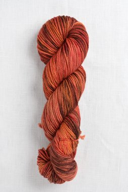 Image of Mrs Crosby Loves to Play Steamer Trunk Flame Colored Tanager (Discontinued)