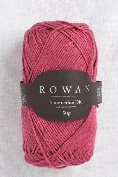 Image of Rowan Summerlite DK