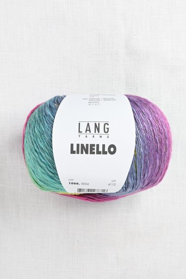 Lang Linello