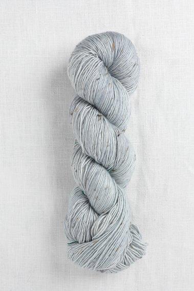 Image of Madelinetosh Tosh Tweed