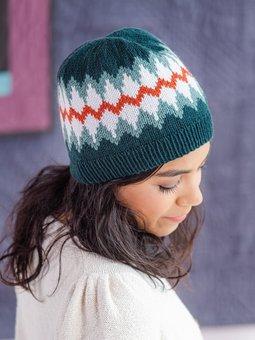 Image of Otte Hat