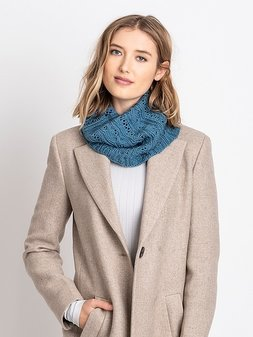 Image of Coldwater Cowl