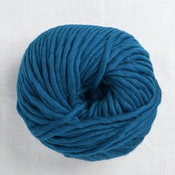 Image of Wool and The Gang Crazy Sexy Wool 83 Sherpa Blue