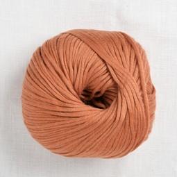 Image of Lang Divina 15 Burnt Orange