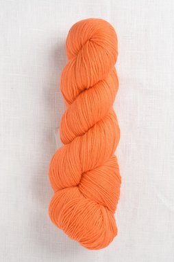 Image of Cascade Heritage 5725 Carrot