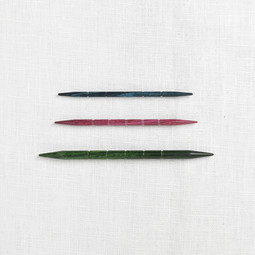 Image of Knitter's Pride Dreamz Cable Needles 3 ct.