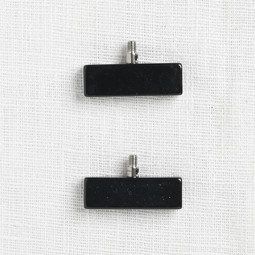 Image of ChiaoGoo End Stoppers, Large