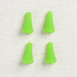 Image of Clover Point Protectors Small, 4 count