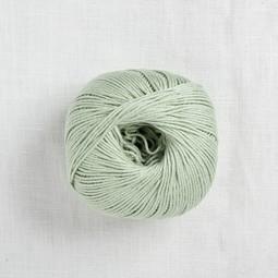 Image of Rowan Cotton Glace 873 Crepe