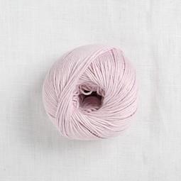 Image of Rowan Cotton Glace 845 Shell