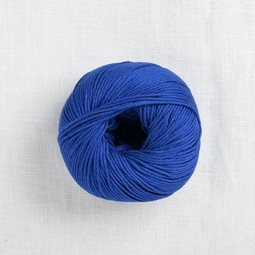 Image of Rowan Cotton Glace 874 Azure