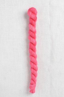 Image of Madelinetosh Unicorn Tails Geranium