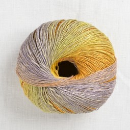 Image of Lang Linello 50 Gold Yellow
