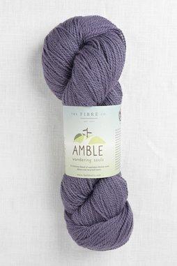 Image of The Fibre Company Amble Castlerigg