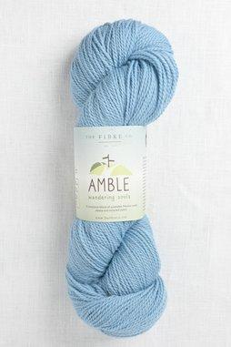 Image of The Fibre Company Amble Clear Sky