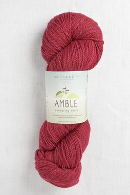 Image of The Fibre Company Amble Red Screes