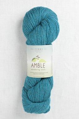 Image of The Fibre Company Amble Seawall