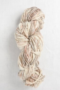 Image of Knit Collage Cast Away Oak Heather