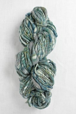 Image of Knit Collage Cast Away Pebble