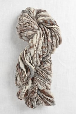 Image of Knit Collage Cast Away Truffle