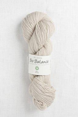 Image of BC Garn Bio Balance 1 Ivory