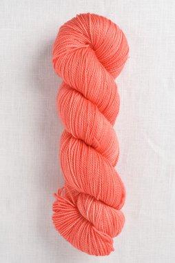 Image of Madelinetosh Tosh Sock Grapefruit
