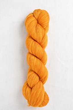 Image of Madelinetosh Prairie Gilded (Discontinued)