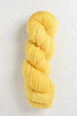 Image of Madelinetosh Tosh Merino Butter (Discontinued)
