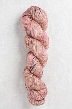 Image of Madelinetosh Pashmina Copper Pink
