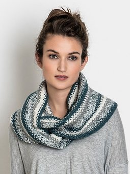 Image of Cottage Grove Cowl