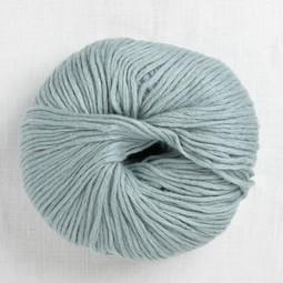 Image of Rowan Cotton Wool 212 Giggle