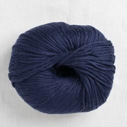 Image of Rowan Cotton Wool 205 Tiptoe