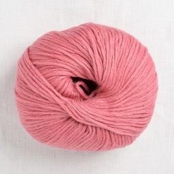 Image of Rowan Cotton Wool 207 Piglet